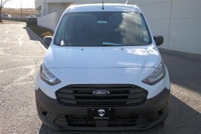 2020 Ford Transit Connect FWD, Empty Cargo Van #00061477 - photo 9