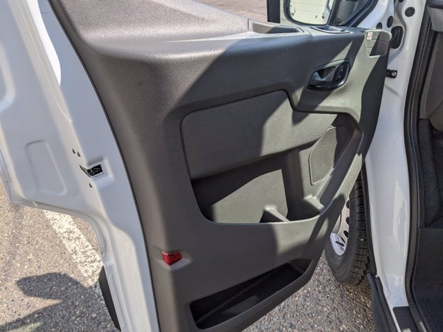2020 Ford Transit 150 Low Roof AWD, Empty Cargo Van #00061520 - photo 13