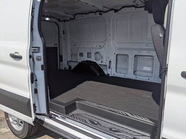 2020 Ford Transit 150 Low Roof AWD, Empty Cargo Van #00061520 - photo 20