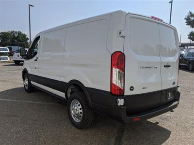 2020 Ford Transit 150 Low Roof AWD, Empty Cargo Van #00061520 - photo 7