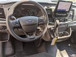2020 Ford Transit 150 Low Roof AWD, Empty Cargo Van #00061520 - photo 11