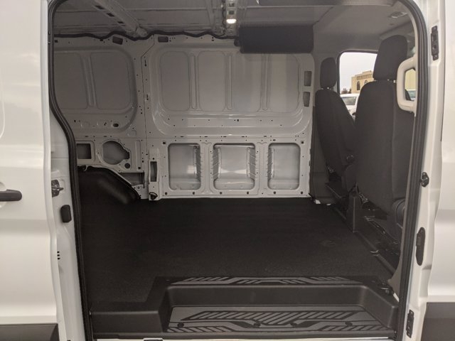 2020 Ford Transit 150 Low Roof AWD, Empty Cargo Van #00061609 - photo 11