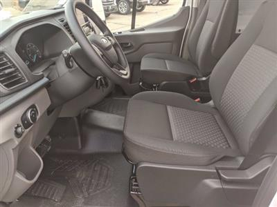 2020 Ford Transit 150 Low Roof AWD, Empty Cargo Van #00061609 - photo 12