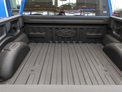 2020 Ford F-150 SuperCrew Cab 4x4, Pickup #00061699 - photo 20