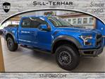 2020 Ford F-150 SuperCrew Cab 4x4, Pickup #00061699 - photo 1