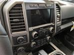 2020 Ford F-150 SuperCrew Cab 4x4, Pickup #00061699 - photo 16