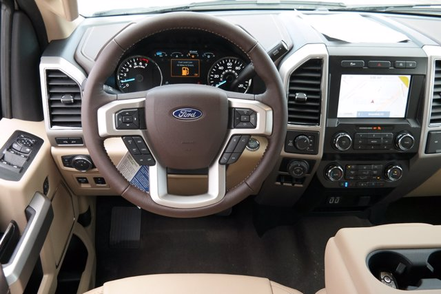 2020 Ford F-150 SuperCrew Cab 4x4, Pickup #00061811 - photo 13