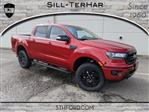 2020 Ford Ranger SuperCrew Cab 4x4, Pickup #00061852 - photo 1