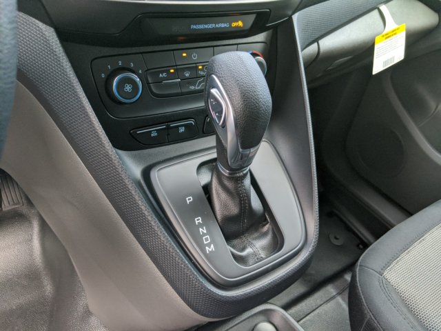 2020 Ford Transit Connect FWD, Empty Cargo Van #00062012 - photo 20
