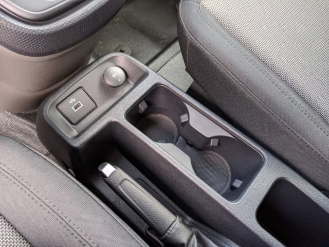 2020 Ford Transit Connect FWD, Empty Cargo Van #00062012 - photo 21