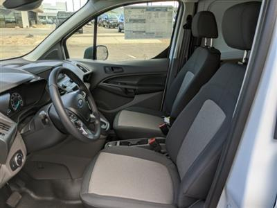 2020 Ford Transit Connect FWD, Empty Cargo Van #00062012 - photo 11