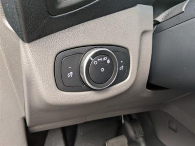 2020 Ford Transit Connect FWD, Empty Cargo Van #00062012 - photo 14