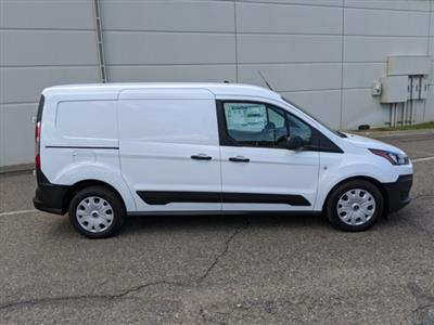 2020 Ford Transit Connect FWD, Empty Cargo Van #00062012 - photo 3
