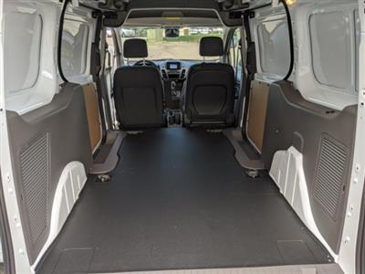 2020 Ford Transit Connect FWD, Empty Cargo Van #00062012 - photo 2