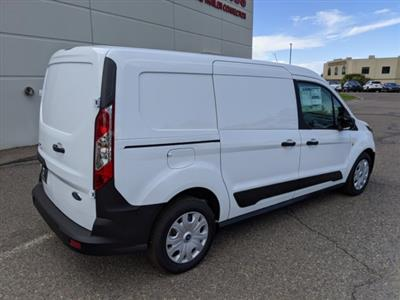 2020 Ford Transit Connect FWD, Empty Cargo Van #00062012 - photo 4