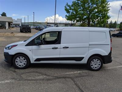 2020 Ford Transit Connect FWD, Empty Cargo Van #00062012 - photo 7