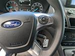 2020 Ford Transit Connect FWD, Empty Cargo Van #00062012 - photo 16