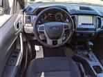 2020 Ford Ranger SuperCrew Cab 4x4, Pickup #00062032 - photo 12