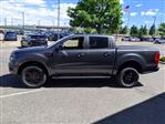 2020 Ford Ranger SuperCrew Cab 4x4, Pickup #00062032 - photo 6