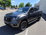 2020 Ford Ranger SuperCrew Cab 4x4, Pickup #00062032 - photo 7