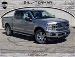2020 Ford F-150 SuperCrew Cab 4x4, Pickup #00062049 - photo 1