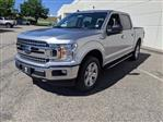 2020 Ford F-150 SuperCrew Cab 4x4, Pickup #00062049 - photo 8
