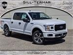 2020 Ford F-150 SuperCrew Cab 4x4, Pickup #00062050 - photo 1