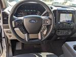 2020 Ford F-150 SuperCrew Cab 4x4, Pickup #00062050 - photo 10