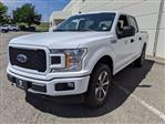 2020 Ford F-150 SuperCrew Cab 4x4, Pickup #00062050 - photo 8