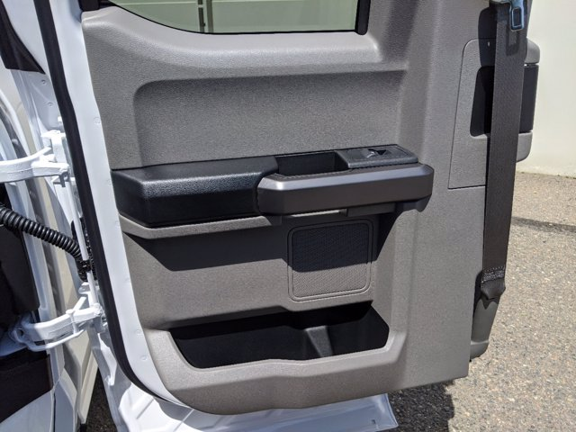 2020 Ford F-150 Super Cab 4x4, Pickup #00062051 - photo 20