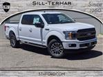 2020 Ford F-150 SuperCrew Cab 4x4, Pickup #00062055 - photo 1