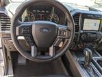 2020 Ford F-150 SuperCrew Cab 4x4, Pickup #00062055 - photo 10