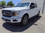 2020 Ford F-150 SuperCrew Cab 4x4, Pickup #00062055 - photo 8