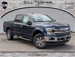 2020 Ford F-150 SuperCrew Cab 4x4, Pickup #00062056 - photo 1