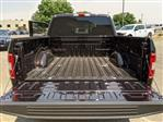 2020 Ford F-150 SuperCrew Cab 4x4, Pickup #00062062 - photo 20