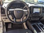 2020 Ford F-150 SuperCrew Cab 4x4, Pickup #00062067 - photo 10