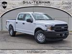 2020 Ford F-150 SuperCrew Cab 4x4, Pickup #00062075 - photo 1