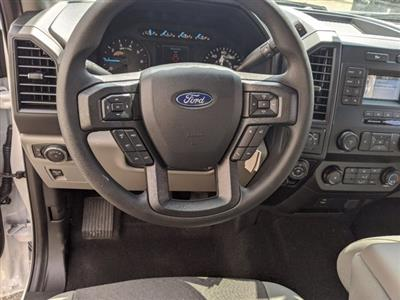 2020 Ford F-150 SuperCrew Cab 4x4, Pickup #00062094 - photo 10