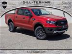 2020 Ford Ranger SuperCrew Cab 4x4, Pickup #00062095 - photo 1
