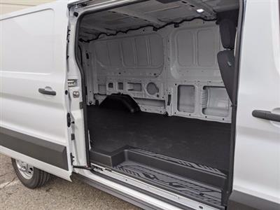 2020 Ford Transit 250 Low Roof AWD, Empty Cargo Van #00062126 - photo 20