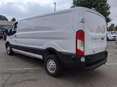 2020 Ford Transit 250 Low Roof AWD, Empty Cargo Van #00062126 - photo 7