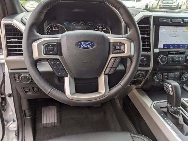 2020 Ford F-150 SuperCrew Cab 4x4, Pickup #00062134 - photo 10