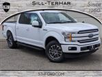 2020 Ford F-150 SuperCrew Cab 4x4, Pickup #00062134 - photo 1