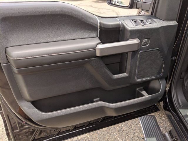 2020 Ford F-150 SuperCrew Cab 4x4, Pickup #00062140 - photo 12