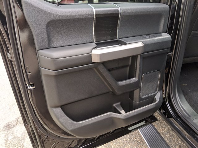 2020 Ford F-150 SuperCrew Cab 4x4, Pickup #00062140 - photo 20