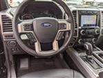 2020 Ford F-150 SuperCrew Cab 4x4, Pickup #00062140 - photo 10
