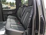2020 Ford F-150 SuperCrew Cab 4x4, Pickup #00062140 - photo 19