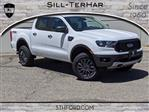 2020 Ford Ranger SuperCrew Cab 4x4, Pickup #00062144 - photo 1