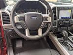 2020 Ford F-150 SuperCrew Cab 4x4, Pickup #00062150 - photo 10