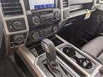 2020 Ford F-150 SuperCrew Cab 4x4, Pickup #00062150 - photo 17